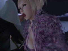Club-Beauty Nampa Sex Videos - unglaubliche 3D-Anime-xxx