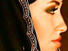 Esotiche erotica ventre Ballerina partire Bollywood