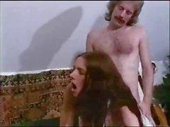 70s classique allemand