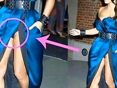Les plus chaudes Celebrity Milf Alive Kim Kardashian Nu