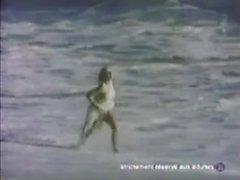 FULL FRENCH MOVIE-Les orgies de Messaline