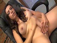 Lindo Transexual a Valeria Strokin