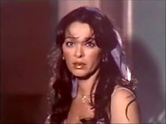 Казим Картал - eniste baldiz - секс сестры