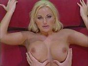 Stacy Valentine POV