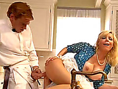 Blonde housewife needs a dick menacing-menacing Redtube Free mother I'd like to fuck Porn Clips,menacing Large Scoops Vids & f earsome Blond Movie Scenes HD-Pornovideos