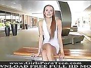 Kourtney busty petite girls porn