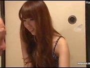 Yui Hatano bố chồng nàng dâu - hanoid