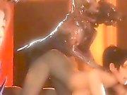 3d porn Kunoichi 2