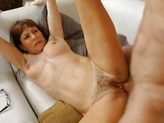 Alexandra Silk IYMH