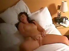 Ottimo il potenziale Hidden Masturbazioni Guardona Video