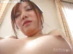 Nurse asiatico