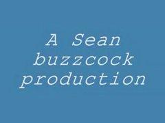 The adventures of Seanbuzzcock 1