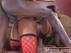 Shemale Busting A Nut - Bust A Nut On Yo Ass Ariel Alexus, Anal Black on Black Facial Big Dick -  porno video N10666638 @ XXX Vogue