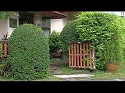 Thailändisches clip697