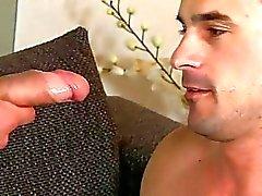 Explicit and racy homo sex