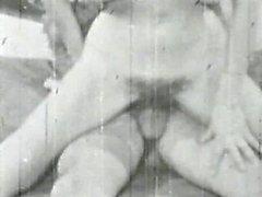 Классическая Стегс 237 40с для 60-х годов - Scene 5