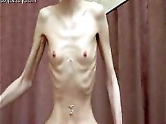 Popular Small Tits, Flat Chest Movies