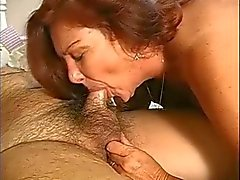 amerika anneanne assfucked gets