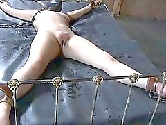 Popular Slave and Humiliation Movies