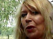 ФРАНЦУЗСКАЯ PORN 18 анал толстушки зрелые мамы MILF подростковой милашки