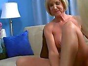 nuoria lihaa kiimainen mummoja # kaksi b $ R-