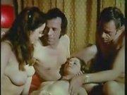 Классический немецкий 70-е годы полный фильм Часть 1