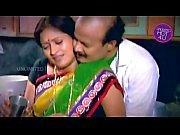 Indian dello zio della casalinga Tempted del ragazzo Vicino di casa in Kitchen - YouTube.MP4