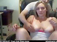 Камера пола 59by webcamxxx бесплатная Эротический видеочат любители порно видео Amature секса камеру