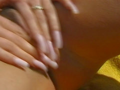 ZVEI Deutschen Ficken auf Ibizas - Scene 04