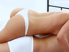Modello caldi incredibile corpo