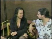 As debutantes da Swing - Vol 1 - O debu de Malu (Swing Home Video).