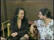 В качестве дебютантов da Swing - Vol 1 - O debu de Malu (Swing Home Video).