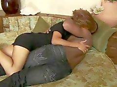 Бразильская Wife Беременные Группой Секс