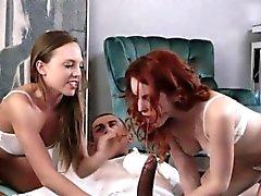 Unglaubliche Sex Porno Star Handeln