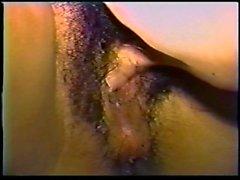 Große Brüste japanisch Lustigen Mädchens 001