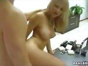 Ashlynn Brooke 4 (HUUU)