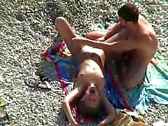 beach sex - B3