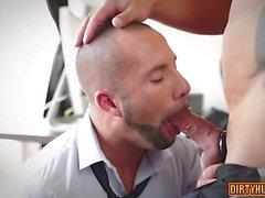 cumshot ile kas eşcinsel anal seks