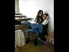 مولات الخمار arabialainen lesbo rakkaudella