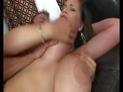 Terry Nova Massive Saggy Udders Assfucked Anal