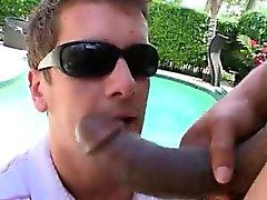 Gay I Bu güncelleştirme, ejaculating büyük dicks çok eski erkek