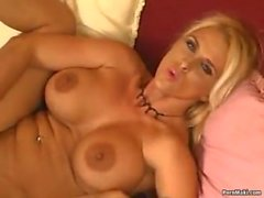 Holly Halston Solo