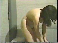 Classique japonais porno Haruichiban