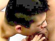 Черный влажные член Movies геев Взлом Нью- Boy