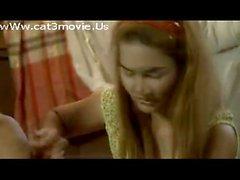thai yed clip309