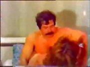 dilberay турецких классическая эротические фильмов