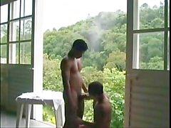 sala de gazap papo ile Eşcinsel tel 4003-2807 milhares Homens de