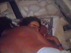 Mallu Mature Maid fucked