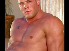 Étoile Porno Gay Erik Rhodes