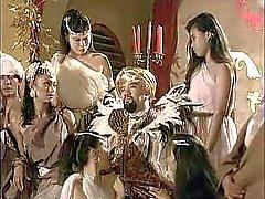 Marco Polo Deel 7